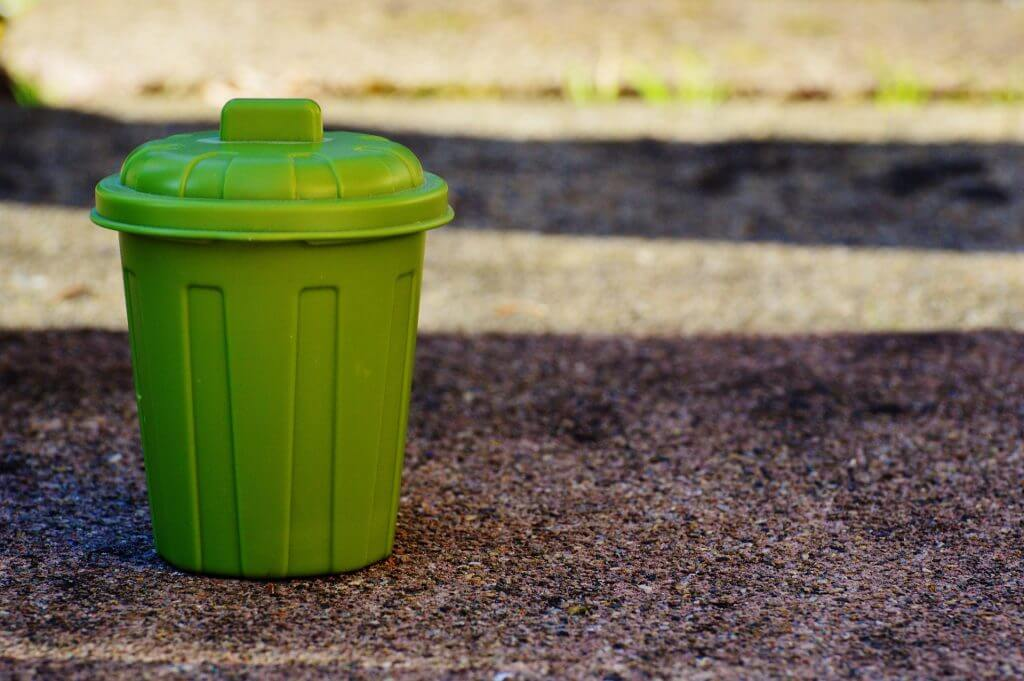 Challenges India is Facing in Efficient Management of Waste